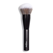 Powder Brush de Sisley