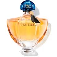 Shalimar de Guerlain