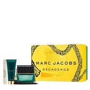 DECADENCE Estuche de Marc Jacobs