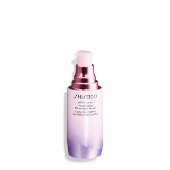 White Lucent Illuminating Micro-Spot Sérum de Shiseido