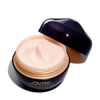 Future Solution LX Total Regenerating Body Cream de Shiseido