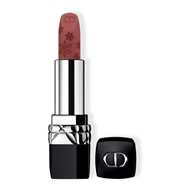 ROUGE DIOR - EDICIÓN LIMITADA GOLDEN NIGHTS de Dior