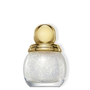 DIORIFIC VERNIS TOP COAT - EDICIÓN LIMITADA GOLDEN NIGHTS de Dior