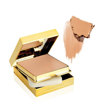 Elizabeth Arden Flawless Finish Sponge-On Cream Makeup Nº 02 Gentle Beige