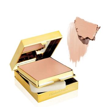 Elizabeth Arden Flawless Finish Sponge-On Cream Makeup Nº 04 Porcelain Beige