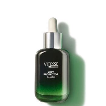Vitesse City Protector Booster Facial 30 ml
