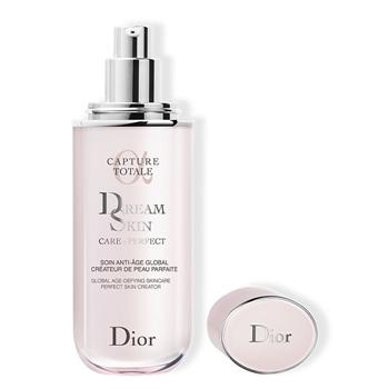 CAPTURE DREAMSKIN de Dior