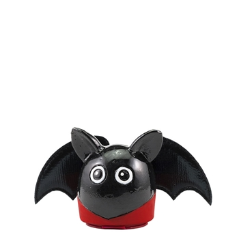 Bat Terrorific Lip Balm de Martinelia