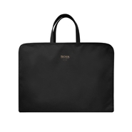 REGALO HUGO BOSS WEEKEND BAG  de Hugo Boss
