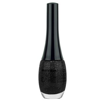 Nail Care Nail Care Youth Color Nº 095 Extreme