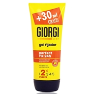Gel Perfect Fix  24H de GIORGI