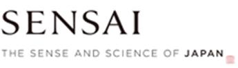 Imagen de marca de SENSAI