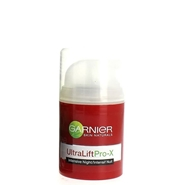 UltraLift Pro-X Intensive Night de Garnier