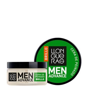 Men Advance Cera de Peinado de LLONGUERAS