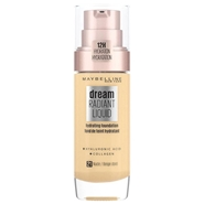 Dream Satin Liquid de Maybelline