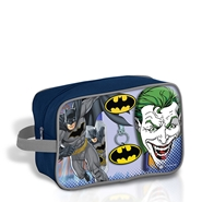 Batman EDT Estuche de Batman