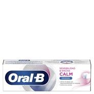 Calm Original Pasta Dentífrica de Oral-B