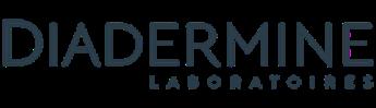 Imagen de marca de Diadermine