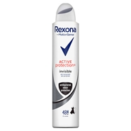 Active Protection+ Invisible Desodorante de Rexona