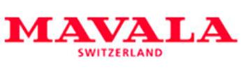 Imagen de marca de Mavala