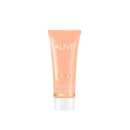 REGALO HUGO BOSS ALIVE BODY LOTION de Hugo Boss