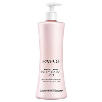 Payot Hydra24 Corps 400 ml
