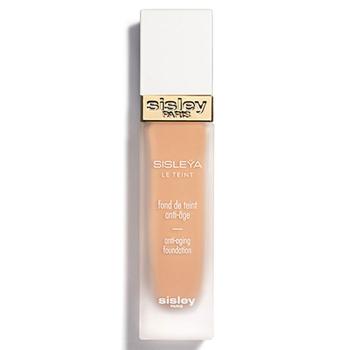 Sisley Le Teint Nº 3R Peach