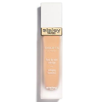 Sisley Le Teint Nº 0R Vanilla
