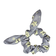 Scrunchie Estampado Stars Mr. Wonderful de BETER