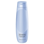Balancing Hair Conditioner de SENSAI