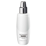 Shidenkai Hair Loss Treatment for Men de SENSAI