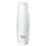 Shidenkai Volumising Conditioner de SENSAI
