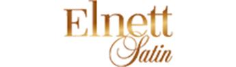 Imagen de marca de ELNETT