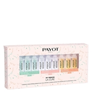 My Period La Cure de Payot