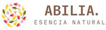 Imagen de marca de Abilia