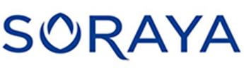 Imagen de marca de Soraya