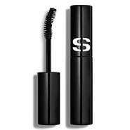 So Curl Mascara de Sisley