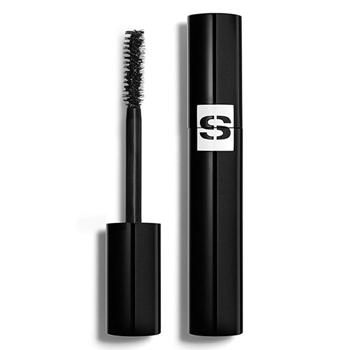 Sisley So Volume Mascara Deep Black