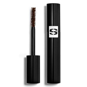 Sisley So Volume Mascara Deep Brown