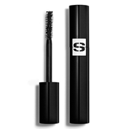 So Volume Mascara de Sisley