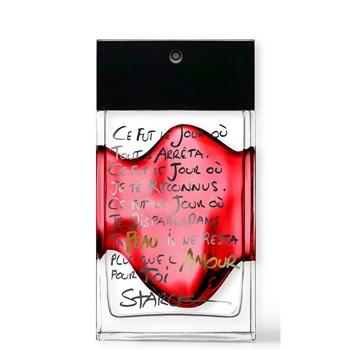 Philippe Starck Peau D'Amour 90 ml Vaporizador