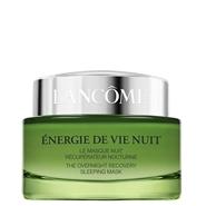 Énergie De Vie Nuit Slepping Mask de Lancôme