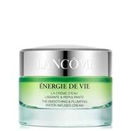 Énergie De Vie La Crème D'Eau de Lancôme