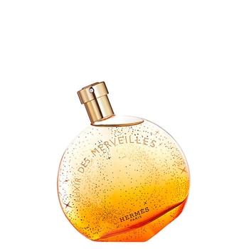Hermès Eau des Merveilles Elixir 30 ml Vaporizador
