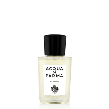 Acqua di Parma COLONIA 20 ml Vaporizador