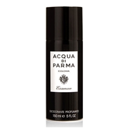 COLONIA ESSENZA Desodorante Spray de Acqua di Parma