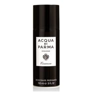 COLONIA ESSENZA Desodorante Spray de Acqua di Parma