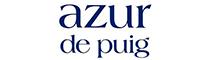 AZUR DE PUIG // Comprar Productos Online