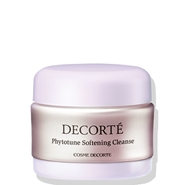 Phytotune Softening Cleanse de DECORTÉ