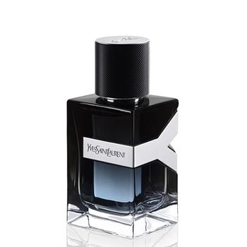 Yves Saint Laurent Y MEN EDP 60 ml Vaporizador
